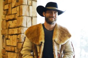 UFC Vegas 26: Mayo Spreads