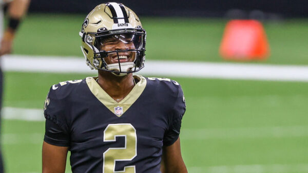 Mayo Spreads NFL Week One